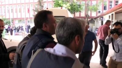 Bankaya ait 7 milyon avroyla kaçan zanlılara yönelik operasyon: 17 gözaltı - GAZİANTEP