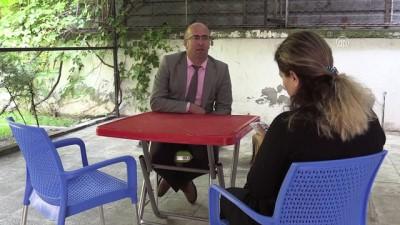 arkeolojik kazi - Diyarbakır turizmin 'oskar' ödülüne talip