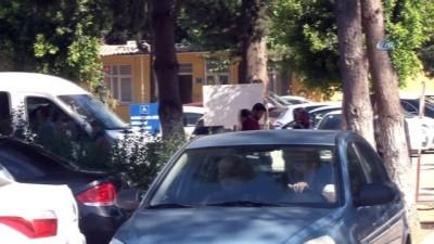 Fetullah Gülen'in 'bahçıvan'ı adliyeye sevk edildi Haberi