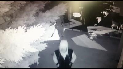 Hırsızlık şüphelisi 3 kişi tutuklandı - SAKARYA