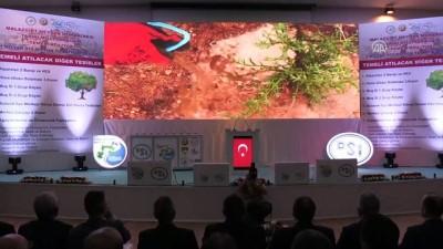 Bakan Eroğlu: '24 Haziran'da yeni sistemle işler daha hızlı yürüyecek' - MUŞ