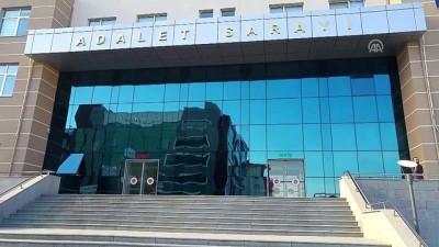 Çerkezköy'deki silahlı saldırı - Zanlı tutuklandı - TEKİRDAĞ