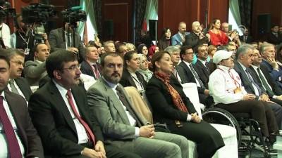 'Usulsüz sağlık raporu' operasyonu - İSTANBUL