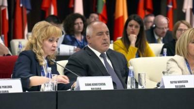 Bulgaristan Başbakanından gıdada çifte standart eleştirisi - SOFYA
