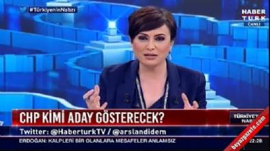 binali yildirim - CHP iktidarın müjdelerine sahip çıktı