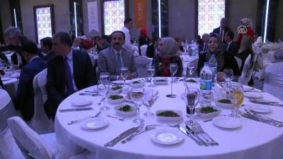 KADEM Diyarbakır'da temsilcilik açtı