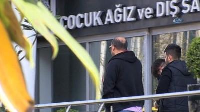 Polisten Beşiktaş Belediyesi'ne operasyon... Polis bilgisayarları inceliyor