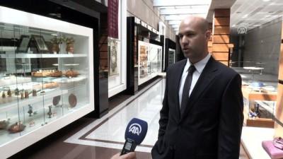 'KOBİ'ler e-ticaretle büyüyecek' - ANKARA