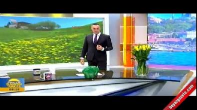 Murat Güloğlu: Bugün önemli bir gün