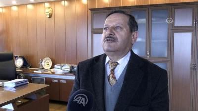 Selçuklu ve Osmanlı eserleri restore ediliyor - KONYA