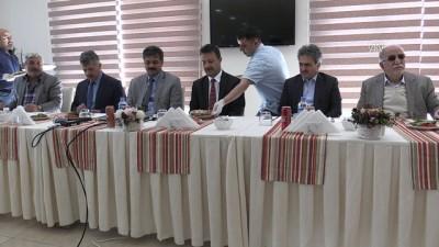 YÖK'ten Siirt Üniversitesi Tıp Fakültesinin kurulmasına onay - SİİRT