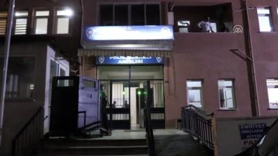 KKTC'deki cinayetin zanlısı polise teslim oldu - YALOVA