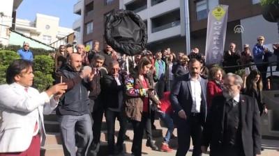Kılıçdaroğlu'nun Hatay'a giden sanatçılara yönelik sözleri - Keser ve Çağrı - İSTANBUL