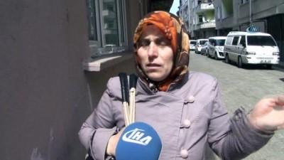 Trabzon'da soba zehirlenmesi: 2 ölü, 1 yaralı