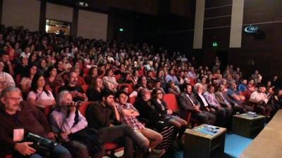 Uşak Belediyesi 2. Uluslararası Tiyatro Festivali sona erdi