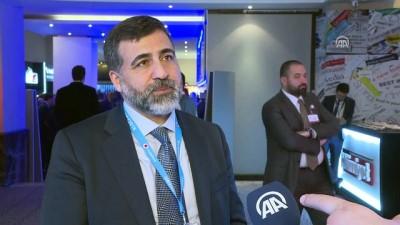 İstanbul'da arsanın konut fiyatına oranı New York'un iki katı - BURSA