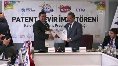 'Kayseri'de yeni bir üniversiteye ihtiyaç vardı' - KAYSERİ