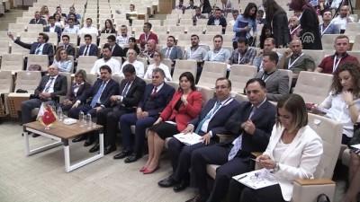 Türkiye'nin Olay Yeri Kapasitesinin Artırılması Projesi - ADANA