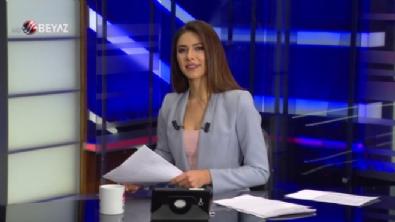 beyaz tv ana haber - Beyaz Ana Haber 12 Mayıs 2018