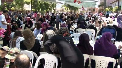 Hakan Çavuşoğlu: 'Türkiye kabuğunu yıktı'