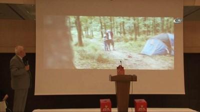 """Emine Erdoğan'ın himayesindeki """"Sıfır Atık"""" Projesi Bayrampaşa'da tanıtıldı"""