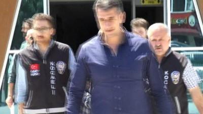 Kocaeli'deki kuzen cinayetinin ardından 'namus meselesi' çıktı