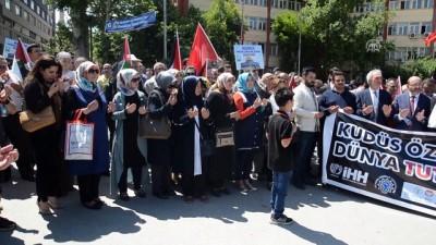 yardim kampanyasi - Suriyeli savaş mağdurlarına yardım - KÜTAHYA
