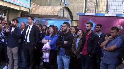 Karadenizli gazeteciler Hakkari'yi tanıtacak - HAKKARİ