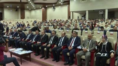 Milli Eğitim Bakanı Yılmaz: ''25 bin yeni öğretmen eğitim ailesiyle buluşacak'' - ANKARA
