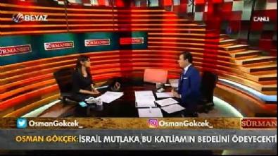 Osman Gökçek: Müslümanlar mutlaka birleşecekler
