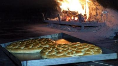 argo -  Ramazan'da bu lezzet sadece Tokat'ta var
