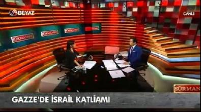 Osman Gökçek'ten Yıldız Tilbe'ye teşekkür