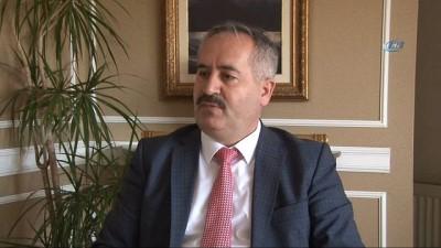 Emekli askerlerin partisinden Cumhur İttifakı'na tam destek