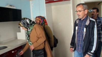 Akyazı Belediyesi faizsiz ev sahibi yapıyor