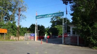 Yanlışlıkla sınırı geçince gözaltına alındı - Belediye Başkan Yardımcısı Çakır'ın açıklaması - EDİRNE