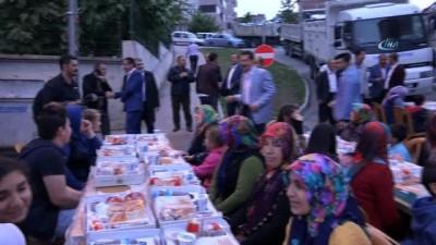 Başkan Erdoğan Tok'tan Haziran müjdesi