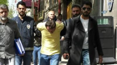 dolandiricilik -  Dolandırıcılık çetesi çökertildi... Gözaltına alınan 6 kişi tutuklandı