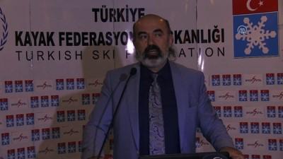 Yarar: 'En çok yatırım yaptığımız il Erzurum oldu'