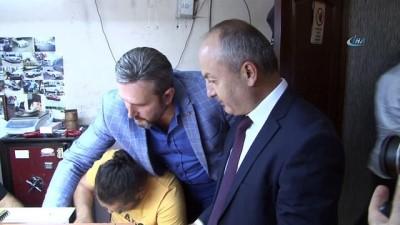 Trabzon hasır bileziğinde sahteciliğe ve korsan üretime izin verilmiyor