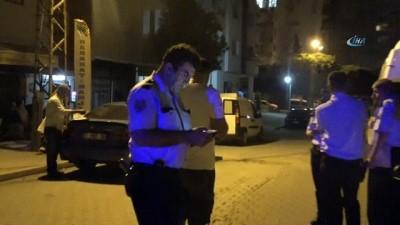 Polis Başmüfettişi, sanatıyla inceliğiyle gençlerin kalbini keşfediyor