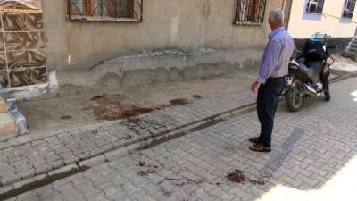 Viranşehir'de akrabalar arasında kavga: 3 ölü, 3 ağır yaralı