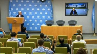 - Dünya Sağlık Örgütü'nden Ebola Açıklaması