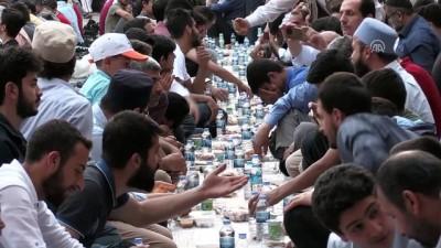 'Peygamberler ve Sahabeler Kenti Diyarbakır'ın Fethi' etkinliği - DİYARBAKIR