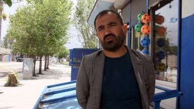 Erzurum'da aşiret kavgasında ölü sayısı 2'ye yükseldi