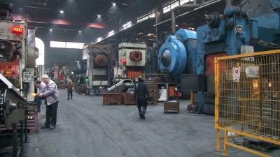 Kocaeli'de 12 yeni sanayi yatırımına teşvik