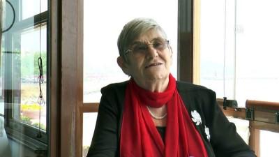 Prof. Dr. Karatay: 'Sofra tuzu tehlikelidir ve kullanılmaması gerekir' - TEKİRDAĞ