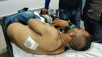 Samsun'da 2 kardeşi bıçakla ağır yaralayanlar yakalandı