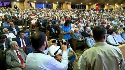 Kılıçdaroğlu: 'Eğitim sistemini tam gün yapacağız' - GAZİANTEP