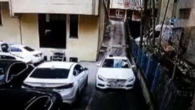 Ankara ve İstanbul'da eş zamanlı 'Ampul' operasyonu