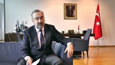 Batı Balkanlar 24 Haziran'daki seçimleri bekliyor - SARAYBOSNA